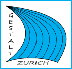 Gestalt Therapy, Individual Therapy, Couples Therapy, Skype Therapy, Group Therapy, Self-Awareness and Personal Development, Switzerland, Zurich
